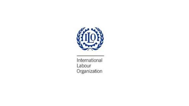 Professional-Vacancies-at-ILO-Offices-around-the-world-1.jpg