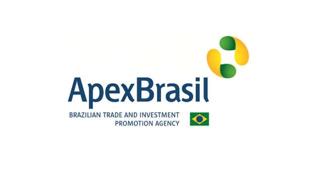 Student-Internship-Program-for-Apex-Brasil-Brussels-Europe-in-Belgium.png