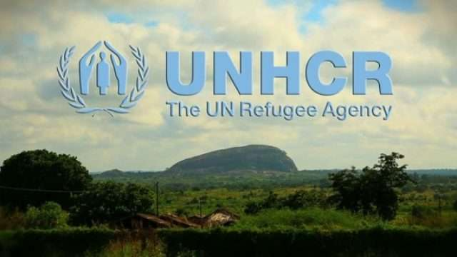 UNHCR-Public-Information-Volunteer-Internship-2017-in-USA.jpg