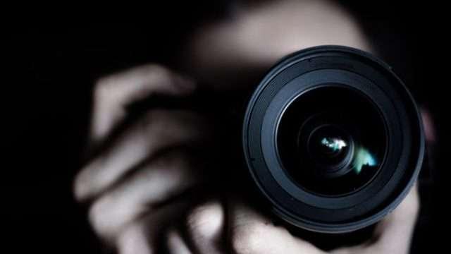 fotografirnajne.jpg