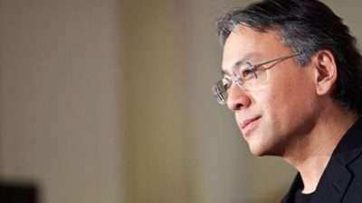 Шведската академија: Не можеме да го добиеме нобеловецот Ишигуро