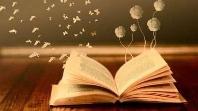 Еве зошто читањето е најдобар начин за опуштање