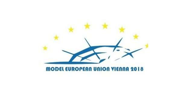 Applications-for-Model-European-Union-Vienna-are-open.jpg