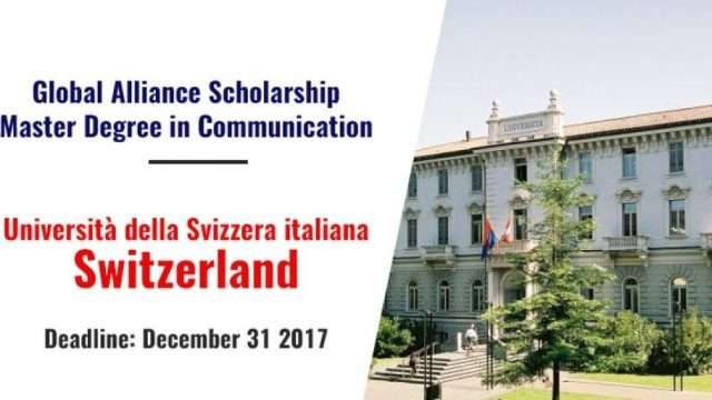 Global-Alliance-Scholarship-in-Switzerland.jpg