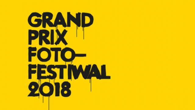 Grand-Prix-Fotofestiwal-2018.png
