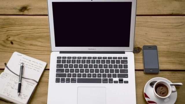 Lifesaver-Essays-Essay-Writing-Contest.jpg