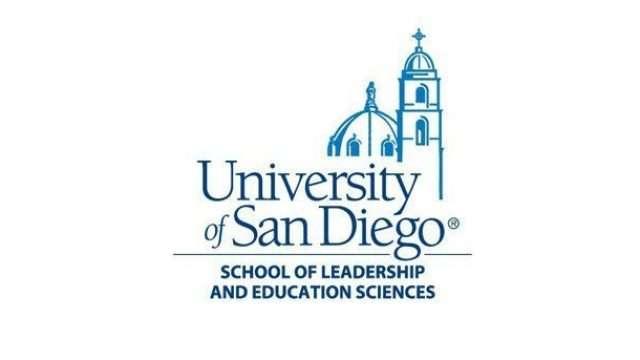 The-Hansen-Summer-Institute-2018-in-San-Diego-California.jpg