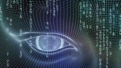 Виртуелниот робот стана жител на Токио