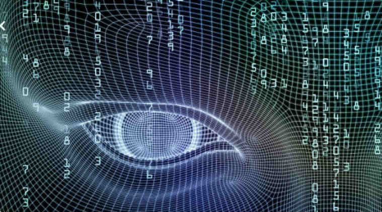 artificial-intelligence-comp.jpg