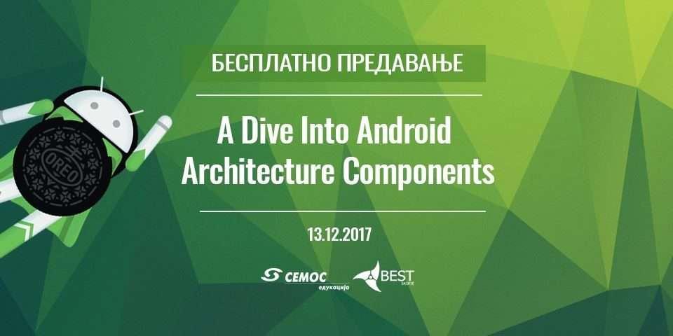 Besplatno-predavanje-A-Dive-Into-Android-Architecture-Components.jpg