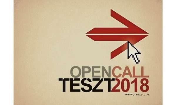 Call-for-Applications-TESZT-2018-in-Romania.jpg