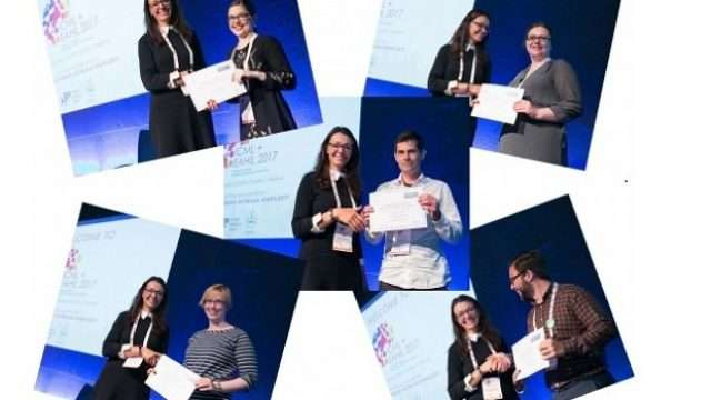 Call-for-Applications-to-EAHIL-EBSCO-scholarships-for-EAHIL-2018-Cardiff.jpg