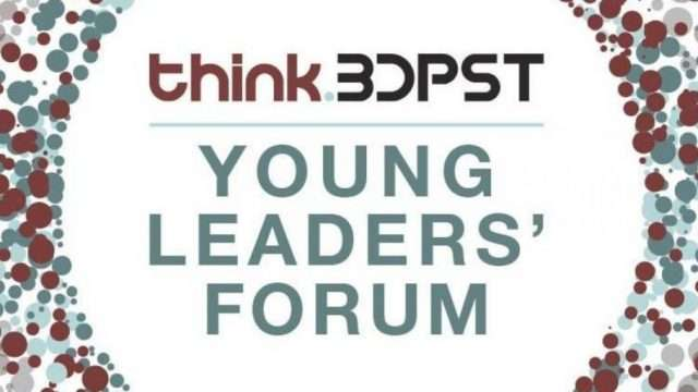 Connect-to-the-Future-Young-Leaders-Program.jpg
