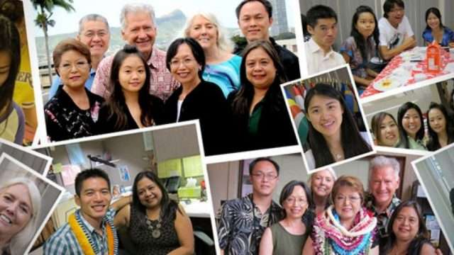 ISS-Administered-Scholarships-at-University-of-Hawaii-in-USA.jpg