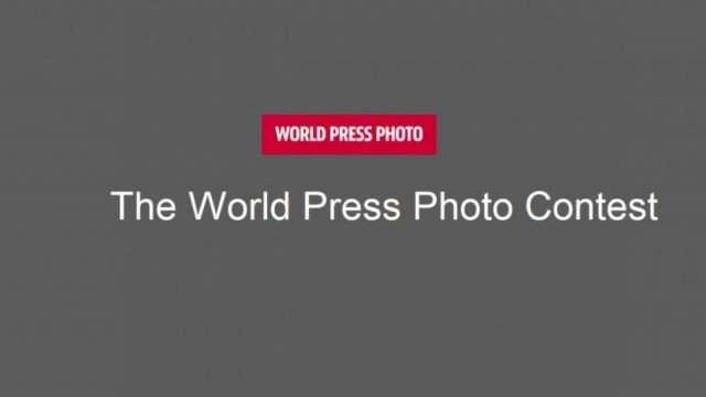 The-2018-World-Press-Photo-Contest.jpg