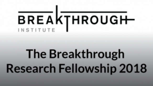 The-Breakthrough-Research-Fellowship.png
