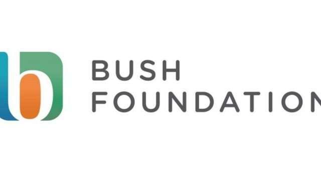 Bush-Foundation-Community-Innovation-Grants.jpg