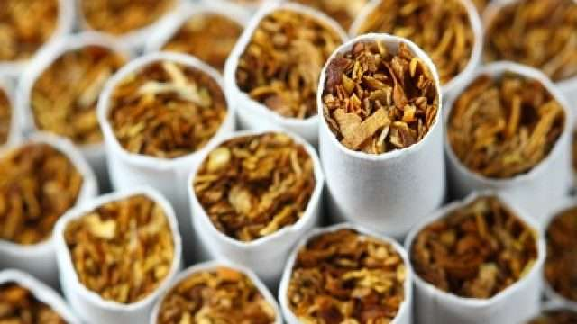Cigarettes-unlit-6-21-12.jpg