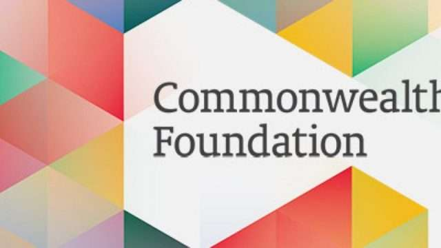 Commonwealth-Writers-Internship-Programme-in-UK.jpg