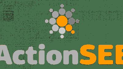 Грантови за граѓански организации