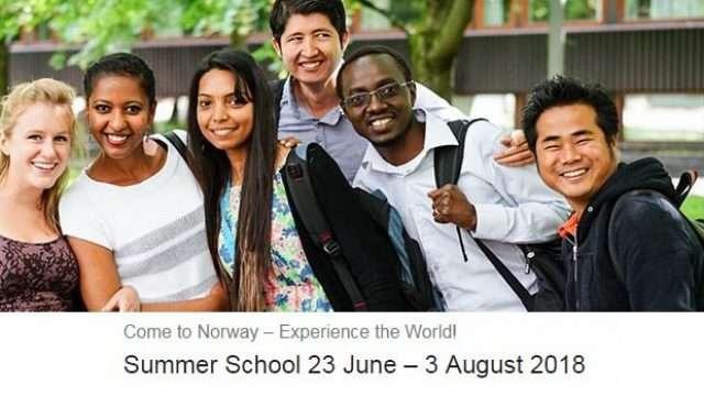 The-International-Summer-School-ISS-2018-in-Oslo-Norway.jpg