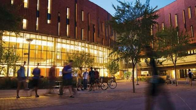 Forward-Focus-MBA-Scholarships-at-Arizona-State-University-in-USA-2018.jpg