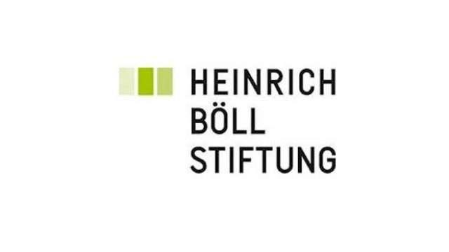 Heinrich-Boll-Scholarships-in-Germany-for-International-Students-1.jpg