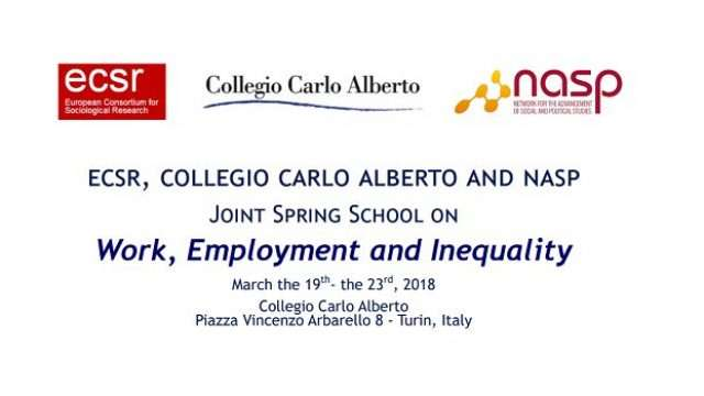 Joint-Spring-School-on-Work-Employment-and-Inequality.jpg
