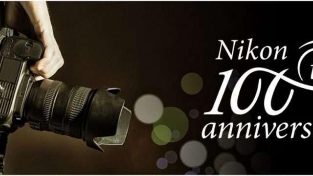Nikon-Storytellers-Scholarship-Program-in-USA.jpg