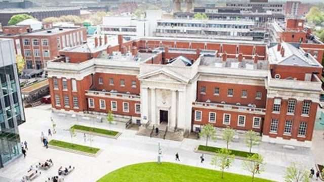 PhD-Studentships-for-International-Students-in-Social-Sciences.jpg