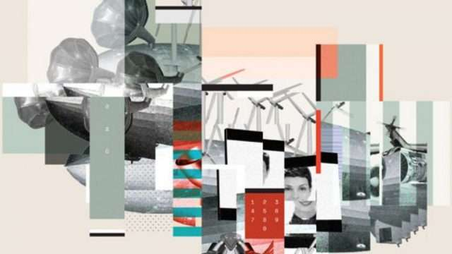 Posterheroes-Shaping-the-Future-Social-Communication-Contest.jpg