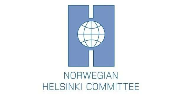 Small-Grants-Fund-Central-Asia-2018-Norwegian-Helsinki-Committee.jpg