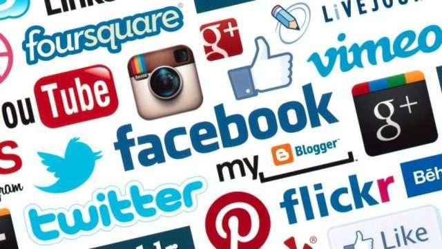 Social-Media-Volunteer.jpg