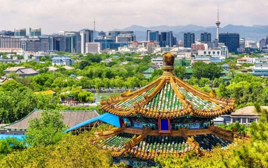 Studirajte-besplatno-vo-Peking.jpg