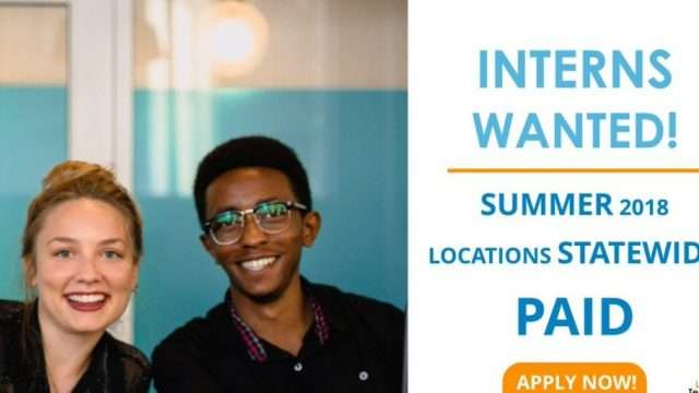Summer-2018-Internship-at-Launch-Tennessee.jpg