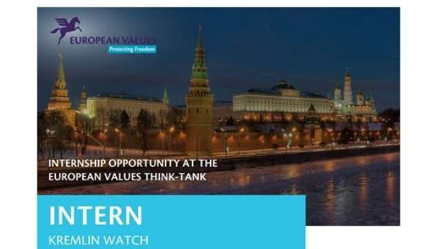 The-European-Values-Think-tank-offers-an-internship-in-the-Kremlin-Watch-Program.jpg