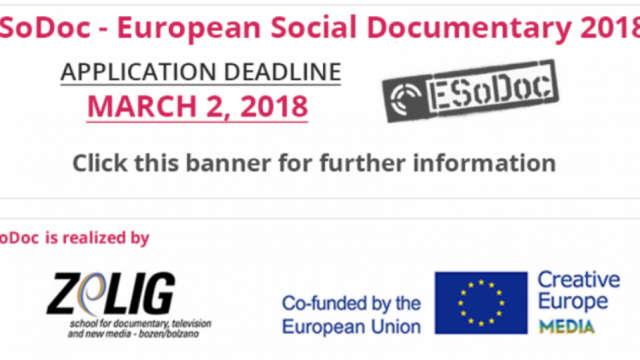 Training-ESoDoc-European-Social-Documentary.png