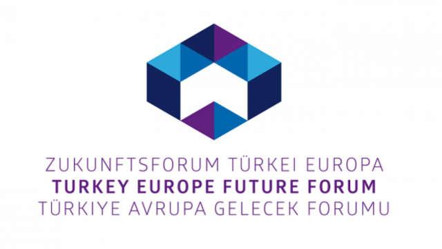 Turkey-Europe-Future-Forum.png