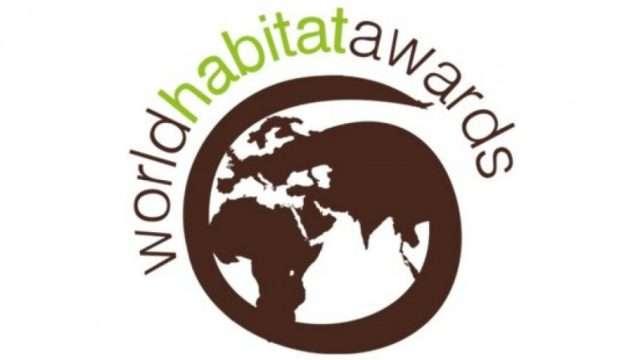 World-Habitat-Awards-Competition.jpg