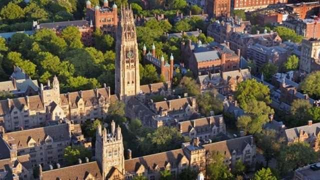 Yalies-and-Fox-International-Fellowship-at-Yale-University.jpg