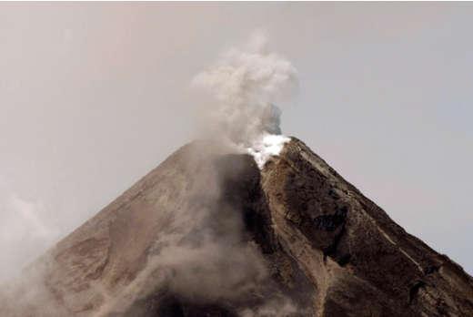 vulkan-520x348.png