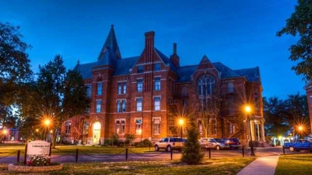 6-GPTS-Doctoral-Scholarships-at-Heidelberg-University-in-Germany.jpg