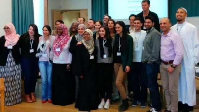 Ariane-De-Rothschild-Fellowship-in-the-UK.jpg