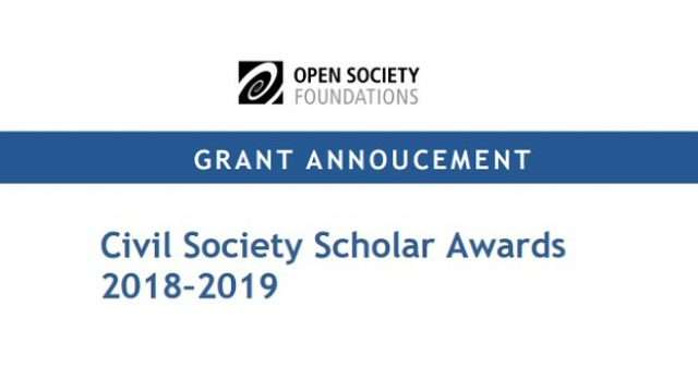 Call-for-Applications-Civil-Society-Scholar-Awards-2018-2019.jpg