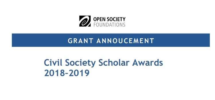 Call-for-Applications-Civil-Society-Scholar-Awards-2018-2019.jpg