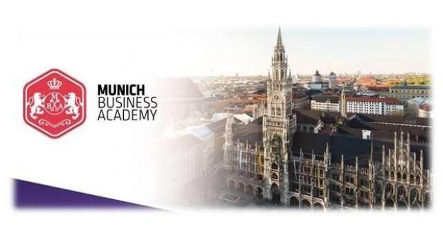 Call-for-Applications-Munich-Business-Academy-2018.jpg