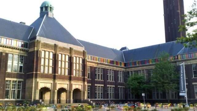 Industrial-Design-Engineering-Scholarships-in-Netherlands.jpg