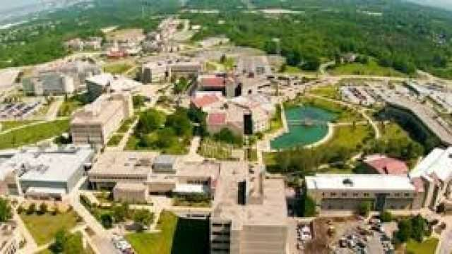 International-Freshmen-Scholarships-at-Northern-Kentucky-University.jpg