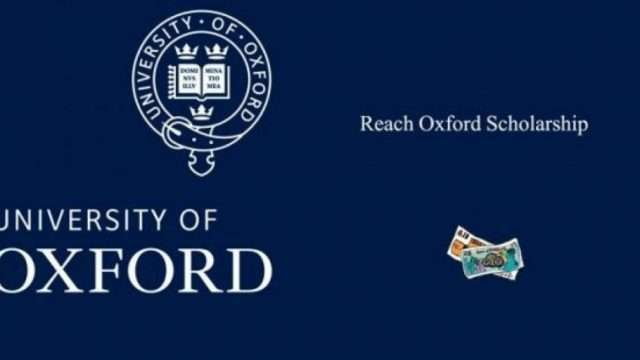 Pershing-Square-Graduate-Scholarships-University-of-Oxford.jpg