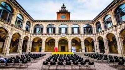 Студиски грантови за меѓународни студенти на Универзитетот во Болоња